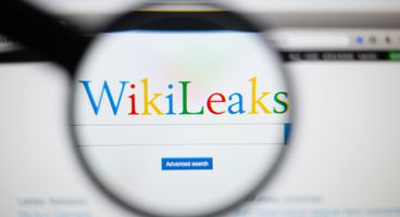 WikiLeaks and the US Economy - Cyber security news