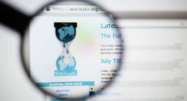 "WikiLeaks Releases Vault 7 ""Dark Matter"" Apple Malware - Cyber security news"