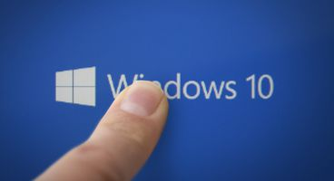 Windows 10 Stopping Internet Connectivity for Some Users - Cyber security news