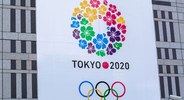 2020 Tokyo Olympics: Japanese Government to Hold Massive Anti-Cyberattack Drill