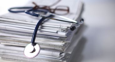 Most of the Healthcare Breaches can be Traced to One of Three Factors - Cyber security news