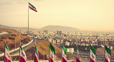 Iran Launches 'National Internet' to Protect Country from Cyberattacks - Cyber security news