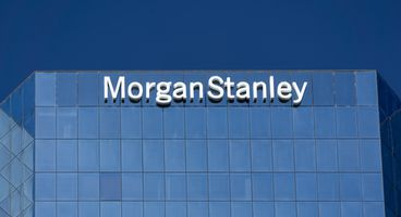 SEC Fine Against Morgan Stanley Underscores Focus On Cybersecurity