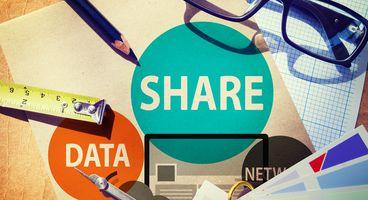 Cyber-Threat data Sharing sluggish Despite U.S. legislation - Cyber security news