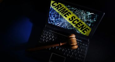 India: Policing Cyber Crime - Cyber security news