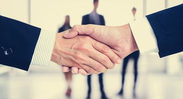 Cyber Due-diligence Now Forms a Critical Part of M&A Planning