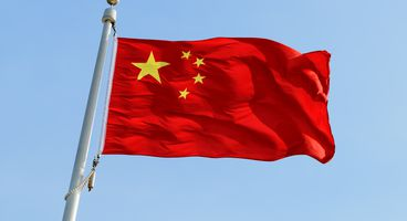China Defers Portion of Cybersecurity Law - Cyber security news