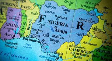 Nigeria: Is Cybercrime Proving Difficult to Tackle? - Cyber security news