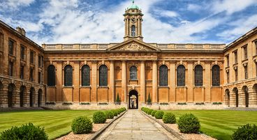 Oxford University : Investigate the Costs and Causes of Cyber Incidents - Cyber security news