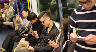 China Cracks Down on Apps - Cyber security news