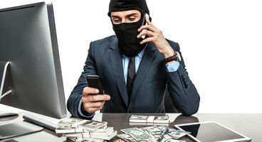 5 cases of cyber extortion that show us the threat is real - Cyber security news
