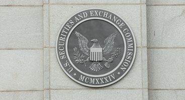 Official Outlines More Active Role for SEC on Cybersecurity