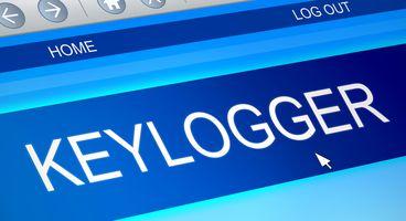 iSpy Keylogger Targets Passwords, Webcams, Skype - Cyber security news