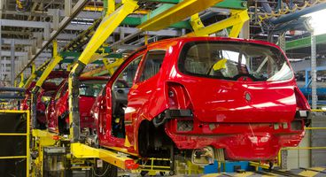 Cybersecurity Should be Viewed as Quality Issue by Automakers, Expert - Cyber security news