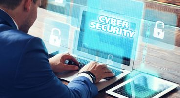 Placing Security into Cybersecurity - Cyber security news
