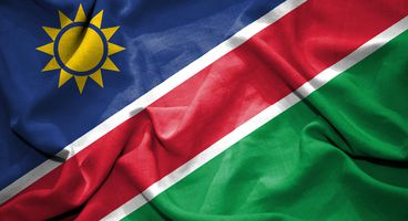 Namibia is top African Destination for Cyber Criminals - Cyber security news
