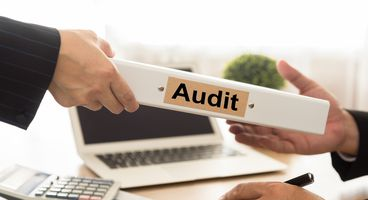 Cybersecurity and the Role of Internal Audit - Cyber security news