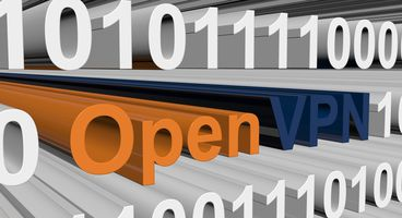 OpenVPN Audits Gives Mixed Bag - Cyber security news