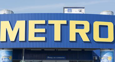 Metro Says Wholesale Stores in Ukraine Affected in Cyber Attack - Cyber security news