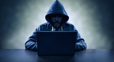 Hacker compromised EOS user account and stole 2.09 million EOS cryptocurrency coins - Cyber security news
