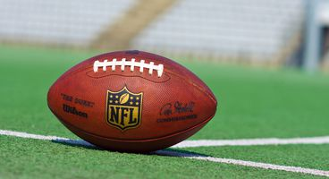 NFLPA Partners With Cyber-Defense Services Firm K2 Intelligence - Cyber security news