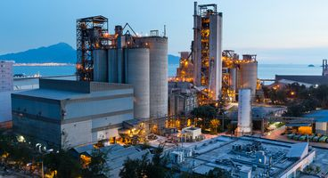 3 Cyber Attacks that rocked Industrial Control Systems - Cyber security news