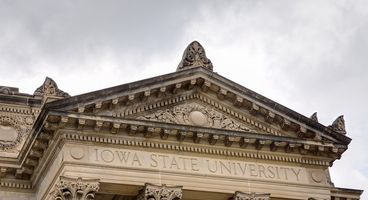 Iowa university hosts cyber defense competition - Cyber security news