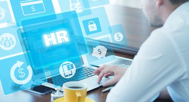 HR and IT: The Dynamic Duo in Fighting Cybersecurity Risks - Cyber security news