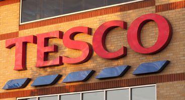 Cyber Criminals Boast on Dark Web Regarding Tesco Bank Breach - Cyber security news
