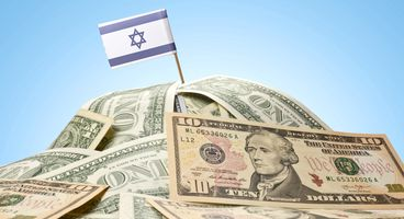 Israel Startup: IntSights Uncovers $15m in Series B Funding - Cyber security news