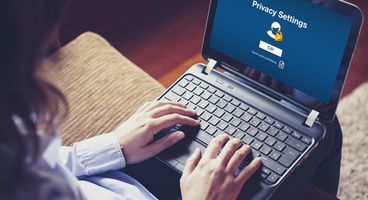 Expert Tips on How to Protect Your Personal Information Online - Cyber security news
