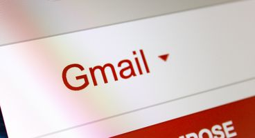 Hacker Finds Gmail Vulnerability that Leaves any Account Open to Compromise - Cyber security news