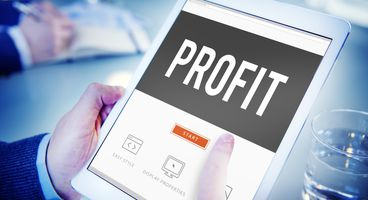 Cyber Security Firm FireEye Posts Surprise Upswing in Revenue - Cyber security news
