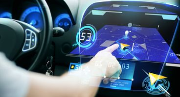 NYT: Your Car's New Software Is Ready. Update Now? - Cyber security news