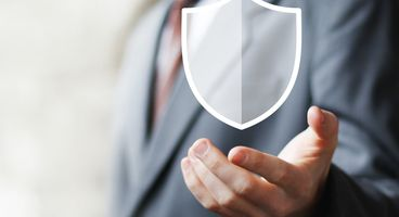 How to Shield Yourself in an Age of Insecurity - Cyber security news
