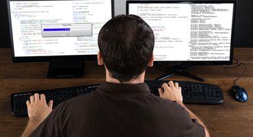 Handling Malware Samples