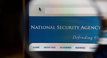 NSA Hack Revives Old Policy Discussions - Cyber security news