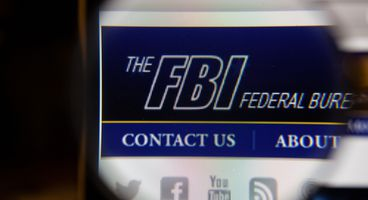 Hacker Claims FBI CMS Zero Day Hack, 155 Purported Logins Dumped - Cyber security news