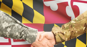 Maryland National Guard Steps up Role in Cyberspace - Cyber security news