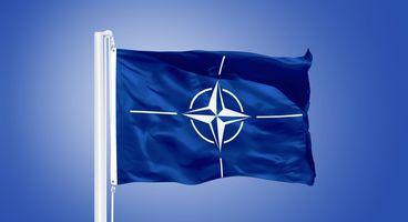 NATO to Spend Three Billion Euros on Satellite, Cyber Defenses - Cyber security news