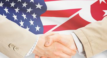 The USA and Singapore ink MOU on Cybersecurity