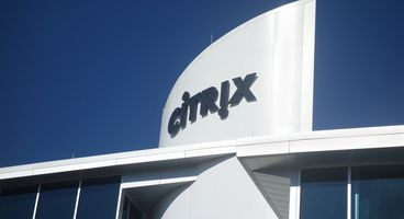 Citrix suffered a security breach compromising few business documents - Cyber security news