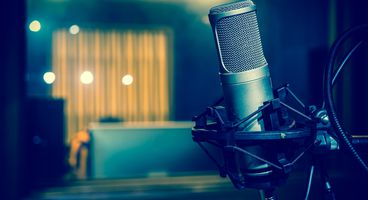Did you know? Fraudsters can hack your audio recordings - Cyber security news
