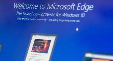 Edge Plagued by Various Security Flaws, Not as Secure as Microsoft Brags - Cyber security news