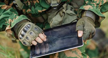 Army Uses Behavioral Analytics to Detect Invaders into Cyberspace