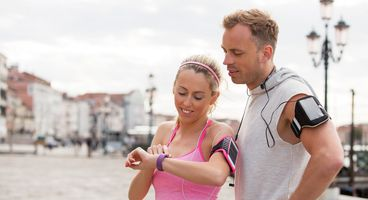 As Wearables Become More Popular, What Is HR's Responsibility? - Cyber security news
