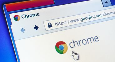 Chrome Browser Hack Leaves Users Open to Credential Theft - Cyber security news