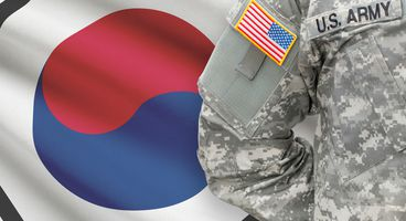 South Korea, U.S. Heighten Cyber Defense Against North Korea - Cyber security news
