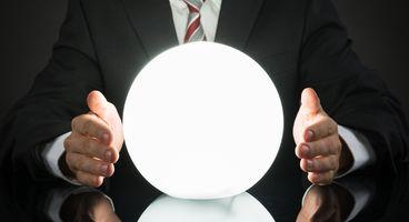 Daniel Miessler's Security Predictions