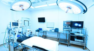 Embedded Product Security in Medical Devices - Cyber security news